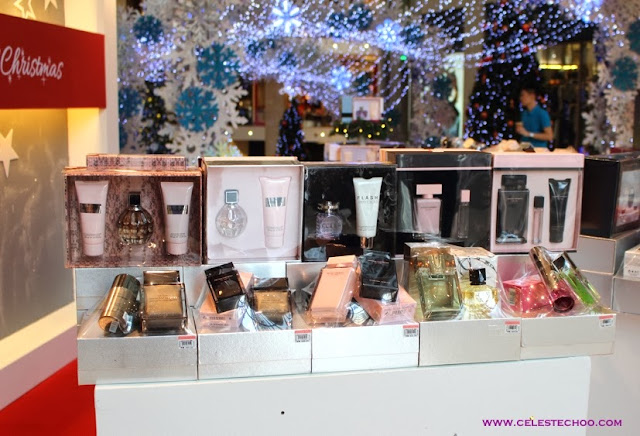 gift-sets-display