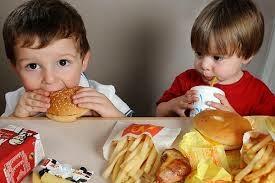 5 Sebab Penting Kenapa Perlu Beri Suplemen Pada Anak, Meal Shakes, Lecithin, Omega Guard, 3 Suplement Hebat dan Selamat untuk Anak Anda