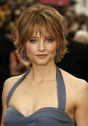 Celebrity Fashion Haircut: Layered Short Haircuts