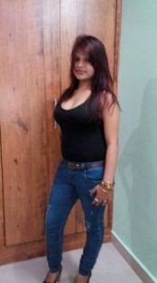 dating-females-in-bangalore