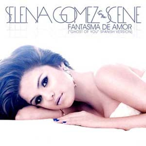 Selena Gomez - Fantasma De Amor Lyrics | Letras | Lirik | Tekst | Text | Testo | Paroles - Source: mp3junkyard.blogspot.com