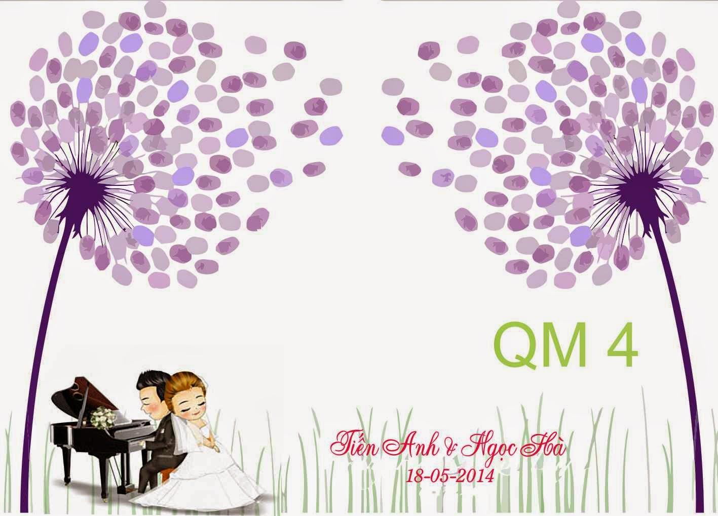 Tranh+QM+4.jpg