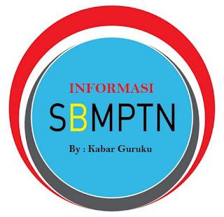 Hal-hal Penting Bagi Peserta SBM PTN Tahun 2015