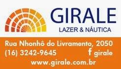Girale - Lazer e náutica