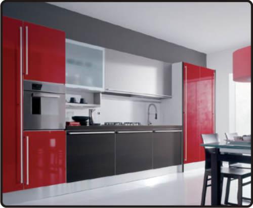 Kitchen remodel ideas choose right kitchen paint colors - Suitable colors kitchen energy ...
