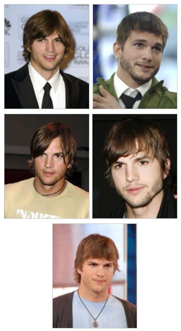 Ashton Kutcher Hairstyle, mens hairstyle, mens short hairstyles, mad men hairstyles, short men hairstyles, young men hairstyles, cool mens hairstyles, mens hairstyles medium