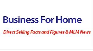 Business For Home - Первый и единственный аналитический источник информации для Интернет предпринимателей.