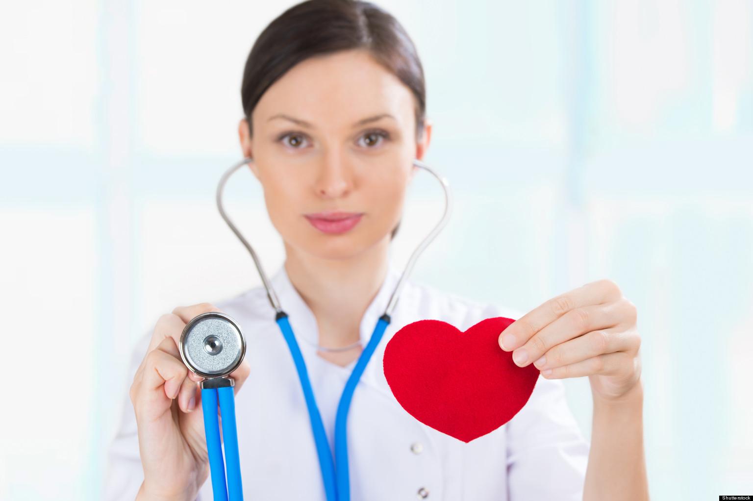 Dietat e shpejta dëmtojnë zemrën