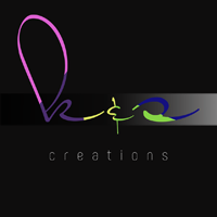 KS Creations