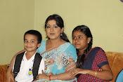 Chembu Chinna Satyam Film Stills-thumbnail-6