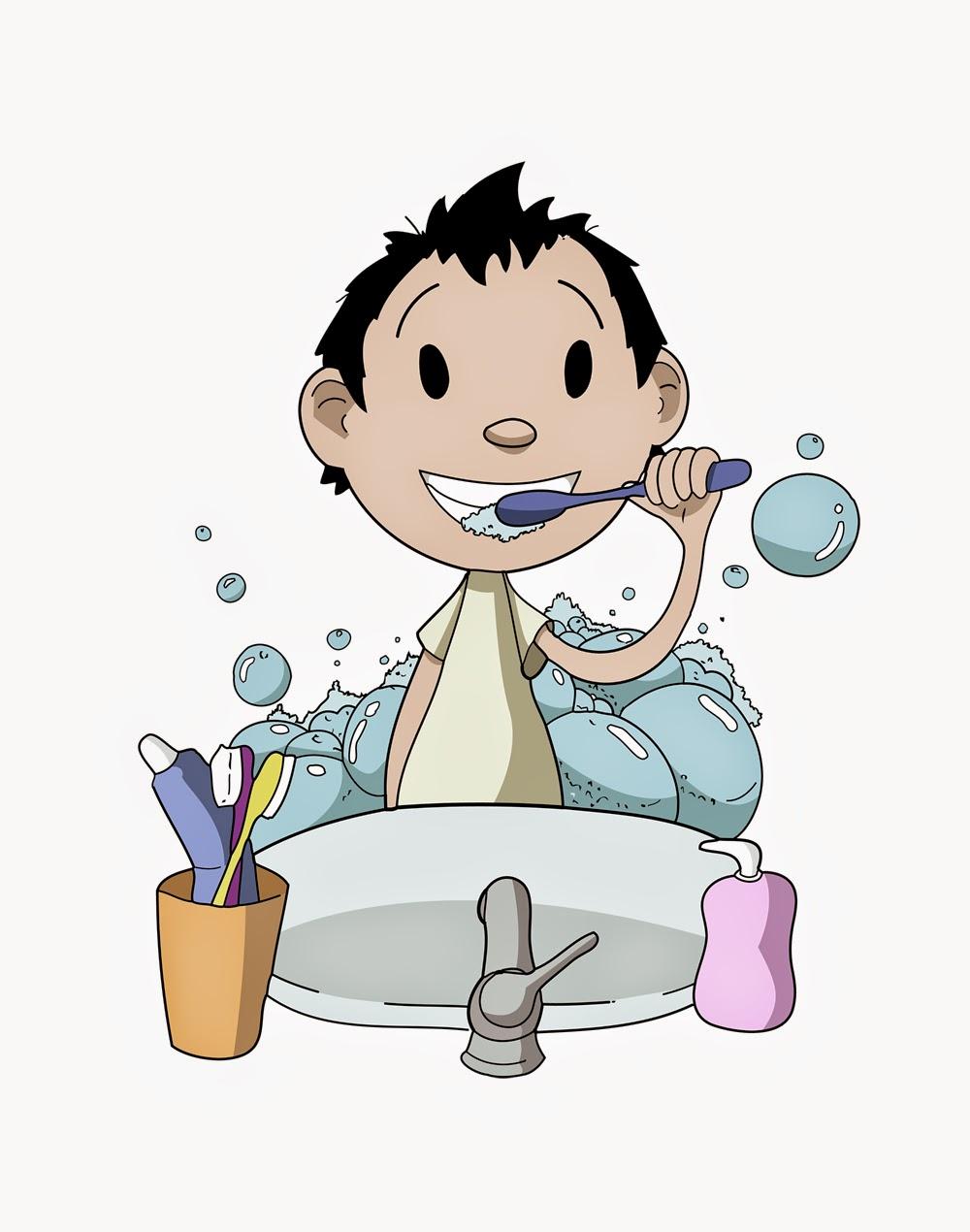 Conceptos de: Higiene, Salud, Nutrición, Medio ambiente, Estado ...