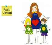 AULA VIRTUAL DEL JARDÍN