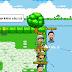 Game Chibbi Online - Game bắt nguồn từ trào lưu teen