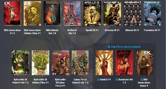 https://www.humblebundle.com/books?utm_source=Humble+Bundle+Newsletter&utm_campaign=cb12cc2f03-Humble_Book_Bundle_Top_Cow_Comics&utm_medium=email&utm_term=0_990b1b6399-cb12cc2f03-136142589&mc_cid=cb12cc2f03&mc_eid=15905be430