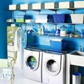 Ide bisnis kreatif jasa laundry