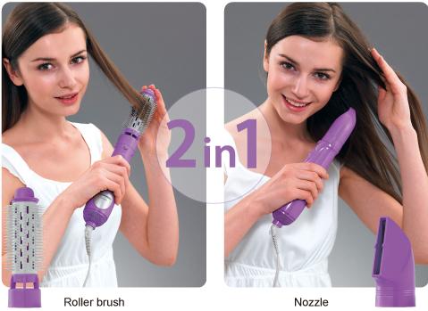 https://www.panasonic.com/in/consumer/beauty-care/female-grooming/hair-styler/eh-ka22.html