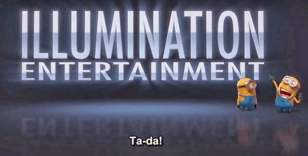 Cách thêm Subtitles vào video khi xem trên Windows Media Player
