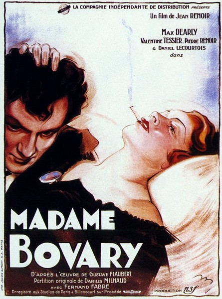essays written on madame bovary View notes - madame bovary religion essay from cmlit 102 at cuny queens  madame bovary religion madame bovary is a realistic novel full of romance.