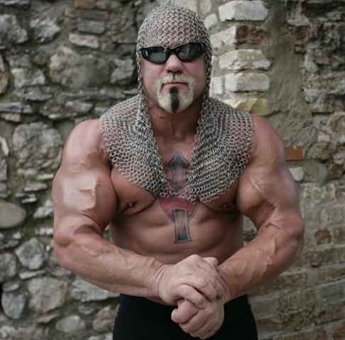 [Image: WWE%2BScott%2BSteiner_1.jpg]