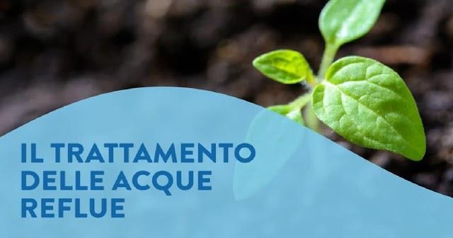 """CORTALE Approvato lo studio di fattibilità tecnico-economico degli interventi di """"ottimizzazione della rete di smaltimento acque bianche e della rete fognaria"""