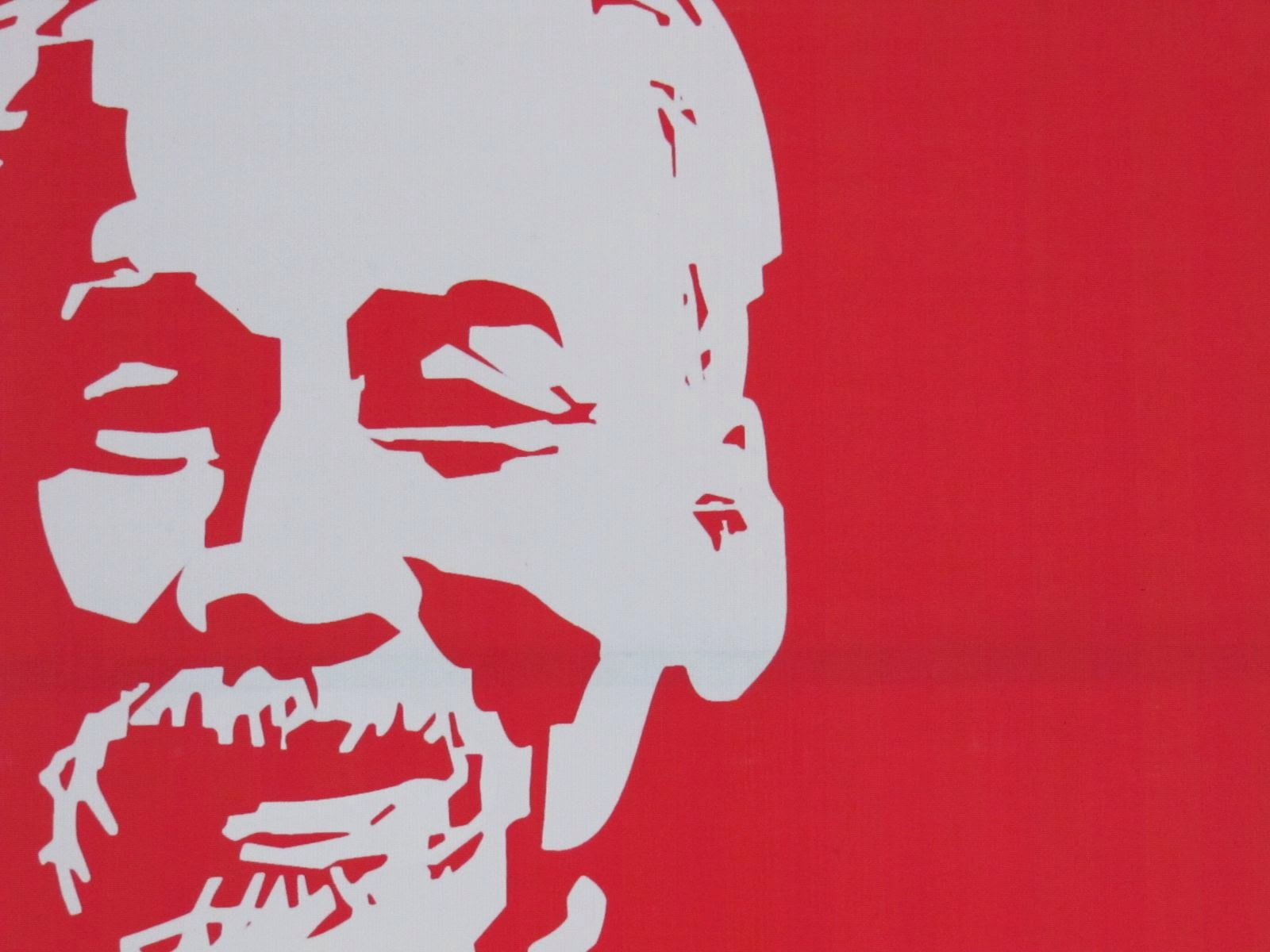 how was the strong personality of ho chi minh able to focus the nationalist fervor of the people and In vietnam, in 1954, ho chi minh launched the land reform and killed about 500,000 poor people in land reform and party reform, hồ chi minh killed even the peasants, the communists, the cadres following him.