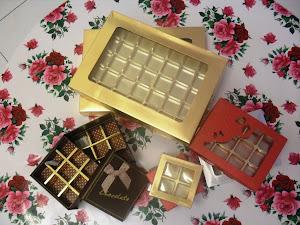 Pelbagai Kotak Coklat (klik gambar)