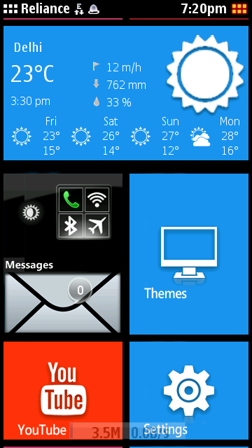 Nokia 5233 spb shell themes download. adobe cs5 community help download. il