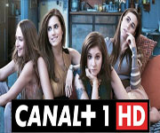 Ver Canal Plus Online