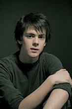 Lucas Blummer (Cullen)
