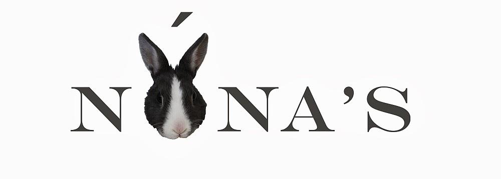 Nýna's