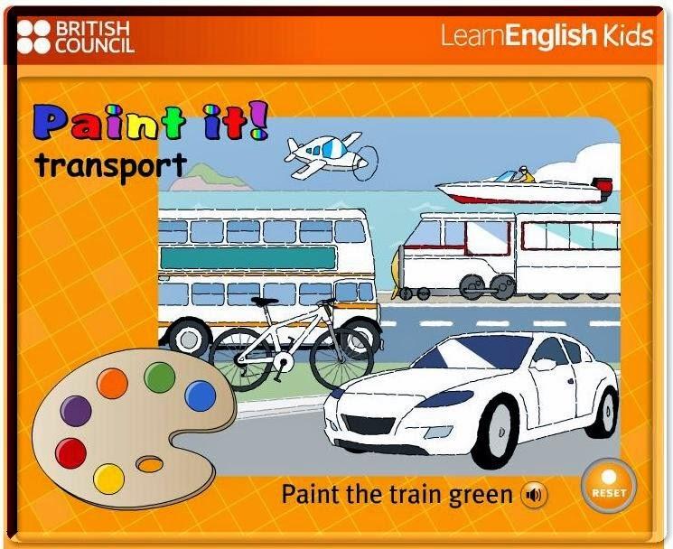 https://dl.dropboxusercontent.com/u/57731017/transports/kids-games-paint-transport.swf