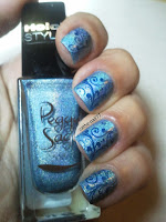 http://cathenail.blogspot.fr/2013/02/peggy-sage-blue-promise.html
