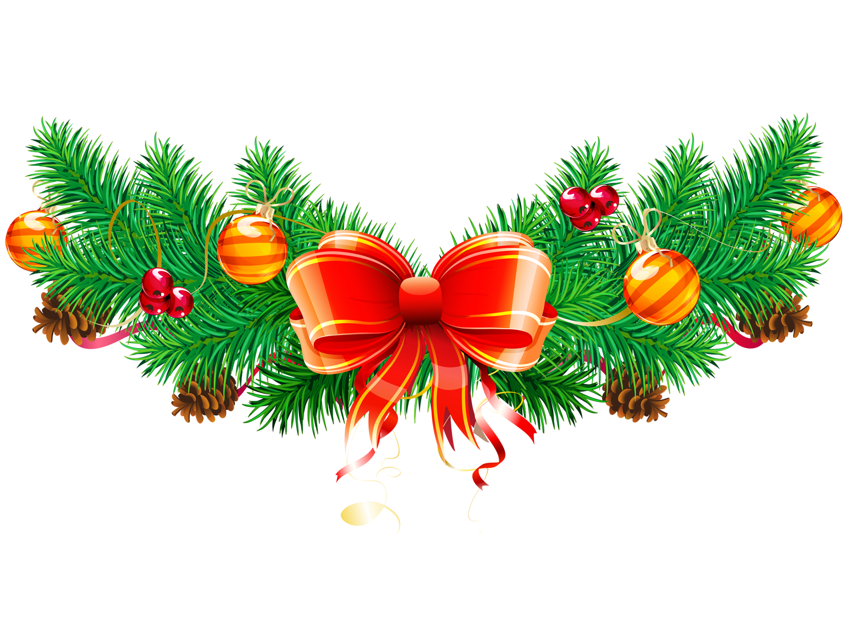 Banco de im genes crea tus propias im genes y postales para navidad con estos hermosos adornos - Adornos para fotos gratis ...