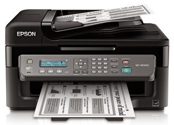 http://www.driverprintersupport.com/2015/01/epson-workforce-wf-m1560-driver-download.html
