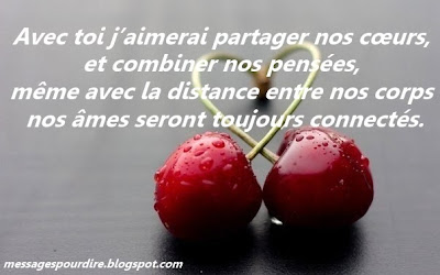 Des Belles Phrases D'amour