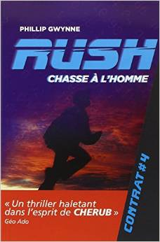 http://www.labibliodegaby.fr/2015/03/rush-4-chasse-lhomme-de-phillip-gwynne.html