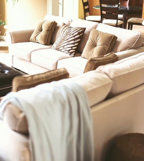 Chicago Home Staging Tips, Ideas