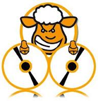 تحميل برنامج Virtual CloneDrive, برنامج Virtual CloneDrive, تحميل Virtual CloneDrive, تنزيل برنامج Virtual CloneDrive, برنامج Virtual CloneDrive 2013, برنامج مجاني, برنامج تشغيل ISO, حمل Virtual CloneDrive, free Virtual CloneDrive , تنزيل , ماي إيجي, برامج مجانية, مجانا, Free, arabseed , myegy
