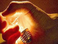 Energia Professioni Future