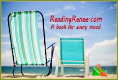 Reading Renee