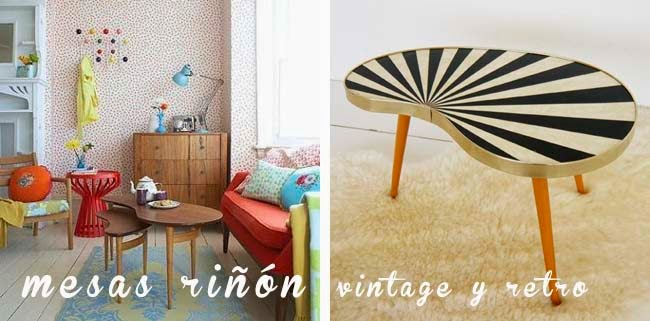 mesa-vintage-riñón
