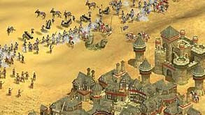 Free Download Games Rise of Nations Full Version + Crack