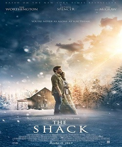 The Shack Torrent 2017 Full HD Movie Free Download