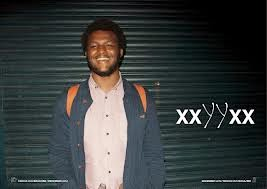 New from XXYYXX