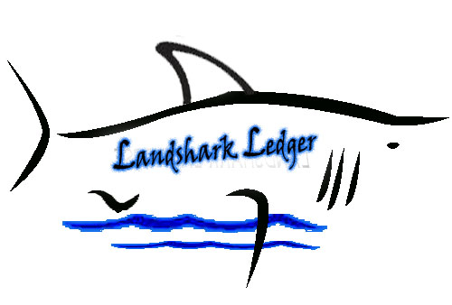 Landshark News and other STLPHC Stuff