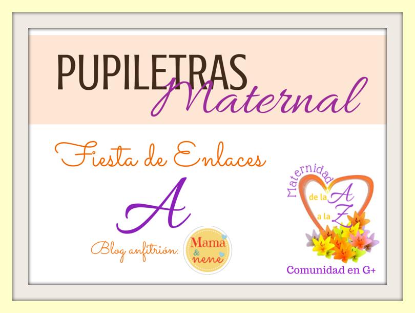 MATERNIDAD- FIESTAS- ENLACES-BLOGGER-PUPILETRAS
