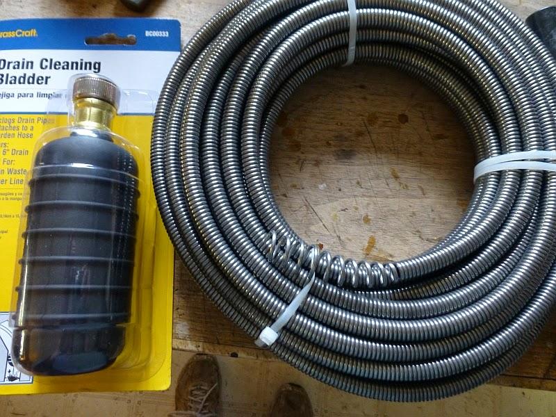 Home Depot Plumbers. rural revolution plumbing woes. plumbing 1 2 3 ...
