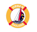 URBAN SAILORS LIMITED COLLECTABLE PATCHES AVAILABLE NOW CHECK IT OUT RIGHT HERE ON THE SHOP PAGE!!!