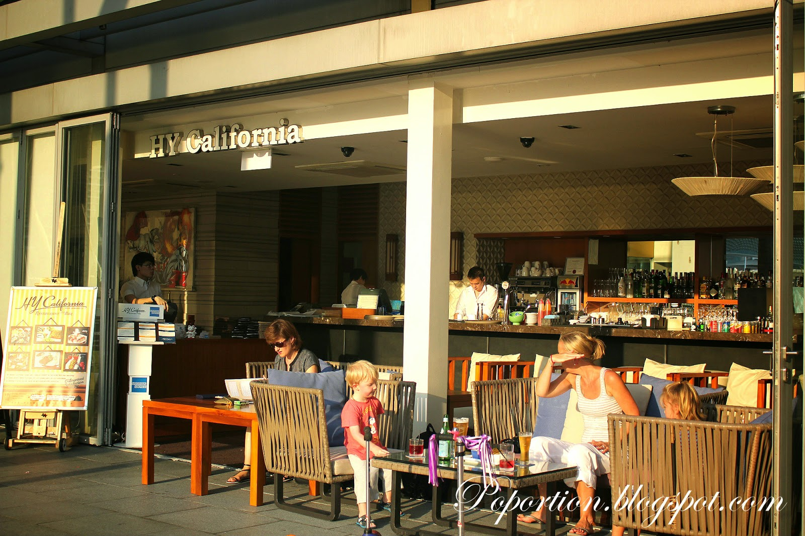 best pub to go hy california marina singapore
