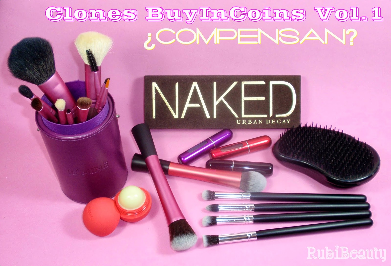 rubibeauty Clones BuyInCoins BIC review